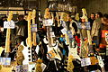 Fender, Squier, and others @ SHG30.jpg