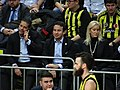Fenerbahçe Men's Basketball vs Saski Baskonia EuroLeague 20180105 (10).jpg