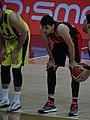 Fenerbahçe men's basketball vs Eskişehir Basket TSL 20180325 (41).jpg