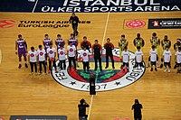 Fenerbahçe men's basketball vs Real Madrid Baloncesto Euroleague 20161201 (55).jpg