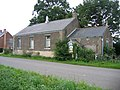 Fenhouses Methodist Church, Swineshead, Lincs - geograph.org.uk - 227332.jpg