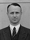 Ferdinand Kranenburg