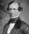 William R. King