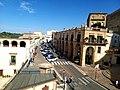 Ferrandina, Basilicata 3.jpg