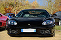 Ferrari 360 Modena - Flickr - Alexandre Prévot (35).jpg