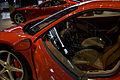 Ferrari 458 Italia - Flickr - David Villarreal Fernández (6).jpg