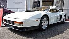 Cars In Miami Vice Wikipedia