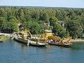 Ferry Yxlan-Furusund 04.jpg