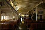 Ferryboat Berkeley interior 01.JPG