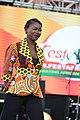FestAfrica 2017 (36905222973).jpg