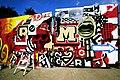 Festimad Graffiti.jpg
