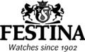 Festina 1902 ENG.png