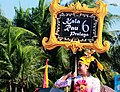 Festival Ogoh-Ogoh 2018, Ancol.jpg