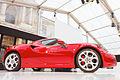 Festival automobile international 2014 - Alfa Romeo 4C - 036 - 041.jpg