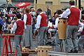 Festival de Cornouaille 2013 - Concours Bagadoù 3e catégorie - 013.jpg
