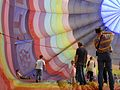 Festival de globos aerostáticos, Breda 1.jpg