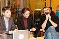 Festival du domaine public 2015 - Public Domain Remix - 003.jpg