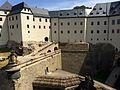 Festung Königstein - panoramio (4).jpg
