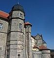 Festung Rosenberg - panoramio (1).jpg
