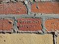 Feuerwache Luisenstadt - Ziegelstempel WITTE&S.v.S RATHENOW.jpg