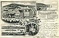 Feusisgarten 1903.jpg
