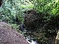 Ffynnon St Dyfnog - St Dyfnog's Well, Llanrhaeadr, Denbighshire, Wales 02.jpg
