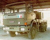 FiatM120.JPG