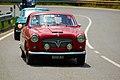 Fiat 1100 TV Pininfarina (7235040584).jpg