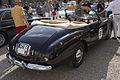 Fiat 1500 D (1948-49) II.jpg
