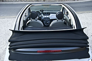 Fiat 500C - Flickr - David Villarreal Fernández (7).jpg