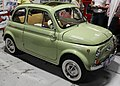 Fiat 500 (15129470377) (2).jpg