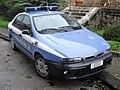 Fiat Marea Polizia di Stato.JPG