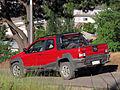 Fiat Strada 1.4 Adventure Crew Cab 2011 (15171185263).jpg