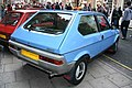 Fiat Strada Blue 81 to 82 X reg (rear).jpg