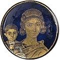 Ficoroni medallion.jpg