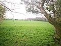 Field behind Sandy Grove, Llanteg - geograph.org.uk - 1291148.jpg