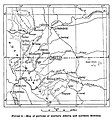 Fig 4 Map of portions of southern Alberta and Northern Montana.jpg