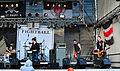 Fightball – Hafen Rock 2015 02.jpg