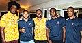 Fijians in Australia.jpg