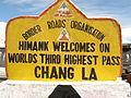 FileChang La, Ladakh, India.jpg