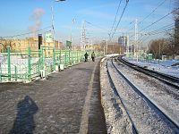 Fili railstation Moscow.jpg