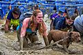 Filthy 5K Dominion Riverrock (26711488393).jpg