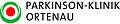 Final-logo-parkinson-klinik-ortenau-4c.jpg