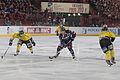 Finale de la coupe de France de Hockey sur glace 2014 - 029.jpg
