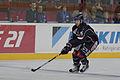 Finale de la coupe de France de Hockey sur glace 2014 - 067.jpg