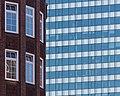 Finanzbehörde mit Emporiohaus (Hamburg-Neustadt).Detailaufnahme.12025,12580.ajb.jpg