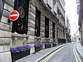 Finch Lane, London EC3 - geograph.org.uk - 1706593.jpg