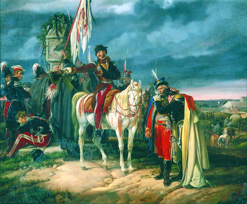 Finis Poloniae, 1831.PNG