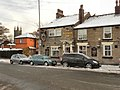 Finishers Arms, Bolton.jpg
