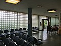 Finsbury Health Centre, London-9858440106.jpg